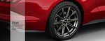 Ofertas de Ford, Nuevo Ford Mustang GT Premium Fastback