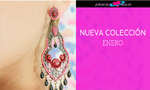 Ofertas de Planet Love, Nueva Colección