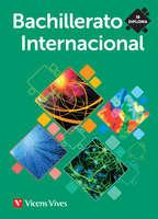 Ofertas de Vicens Vives, Catálogo Bachillerato Internacional