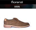 Ofertas de Fiorenzi, Calzado casual - Hombre