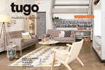 Ofertas de Tugó, Tugó muebles y objetos - Nueva colección