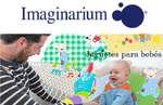 Ofertas de Imaginarium, Juguetes para bebés