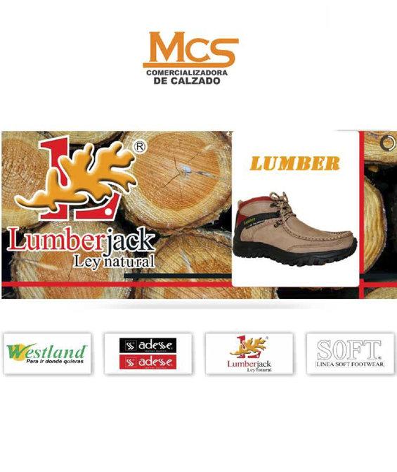 Ofertas de MCS Calzado, MCS CALZADO