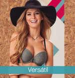 Ofertas de Laura, Versatil - 70´s Love Colección 2016-2