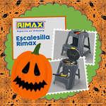 Ofertas de Rimax, Productos Rimax