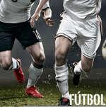 Ofertas de Sport Life, Fútbol