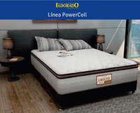 Linea PowerCoil - Colchones