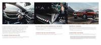 Nueva Suv Peugeot 3008
