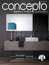 Revista Concepto - Ed. 23