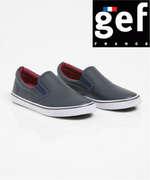 Ofertas de Gef, Zapatos Hombre