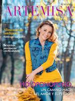 Ofertas de Artemisa, Revista Artemisa - No. 21