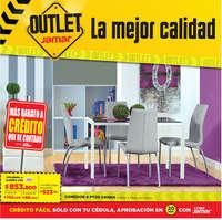 Zona de descuentos - Medellín