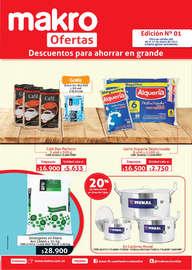Descuentos para ahorrar en grande - Cartagena