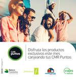 Ofertas de Falabella, CRM Puntos - 16000 a 25000