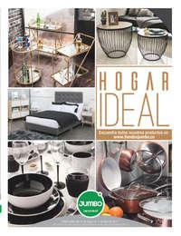 Hogar Ideal