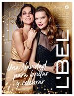 Ofertas de L'bel, Campaña 18 - Una Navidad para brillar y celebrar_files