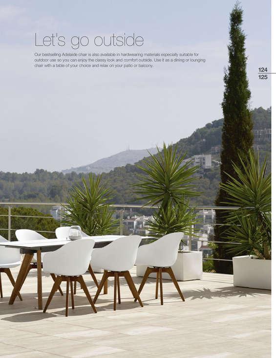 Comprar conjunto muebles jard n tiendas y promociones for Ofertas muebles jardin