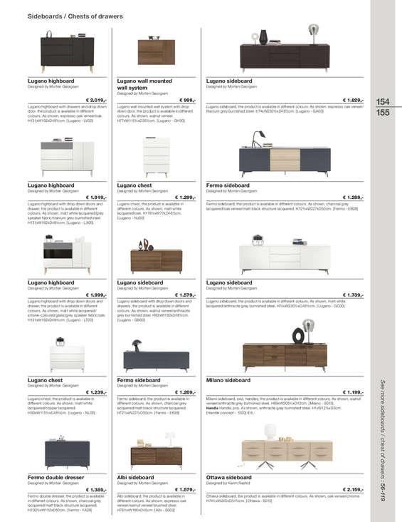 Comprar otros muebles de oficina en bogot tiendas y for Oferta muebles oficina