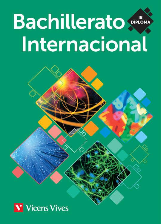 Ofertas de Vicens Vives, Bachillerato internacional