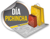 Día Pichincha