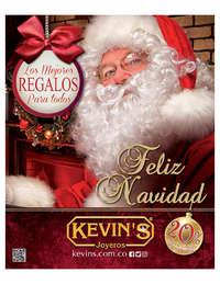 Los mejores Regalos para todos - Feliz Navidad