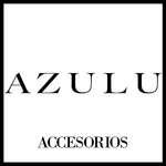 Ofertas de Azulu, Accesorios