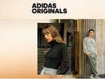 Ofertas de Adidas, Adidas Originals