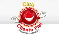 Club Cliente Fiel