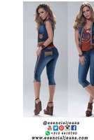 Ofertas de Esencial Jeans, Catálogo