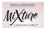 Ofertas de Calzatodo, Nueva Colección - Mixture por Carolina Cruz