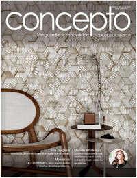 Revista Concepto. Edición 22