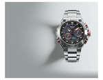 Ofertas de Servicentro Casio, Casio Global Time Sync