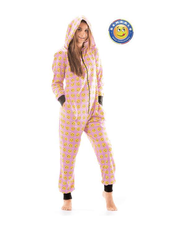 Ofertas de Bombalu, Pijamas Mujer