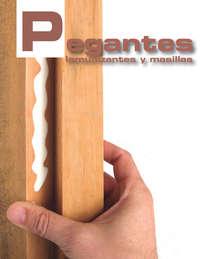 Pegantes