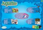 Ofertas de Baby Ganga, Catálogo de puntos Pepeganga - Colpatria