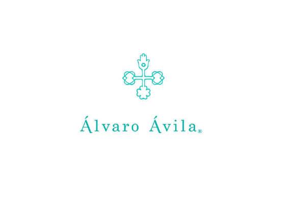 Ofertas de Alvaro Avila, Catálogo de productos