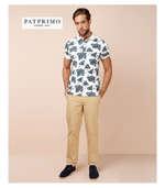 Ofertas de Patprimo, Nueva Colección - Hombre