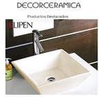 Ofertas de Decorceramica, Productos destacados