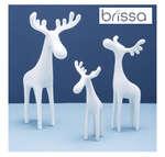 Ofertas de Brissa, Decoración