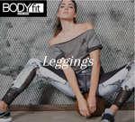 Ofertas de BodyFit, Nuevos Leggings