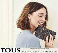Nueva Colección de Bolsas