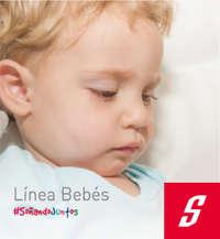 Línea Bebés