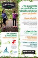 Ofertas de Jumbo, Magazine Mundo Saludable - 1ra Edición