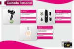 Ofertas de Colpatria, Tarjeta de Crédito Colpatria W Radio
