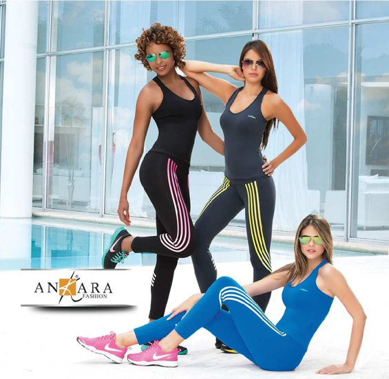 Ofertas de Ankara Fashion, Lookbook