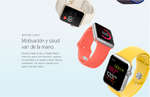 Ofertas de Mac Center, Apple watch