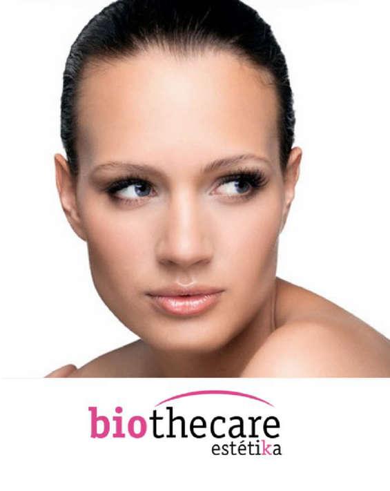 Ofertas de Biothecare, Promociones