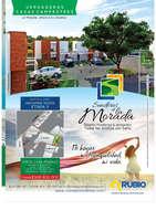Ofertas de Bancoomeva, Revista Coomeva Ed. 116