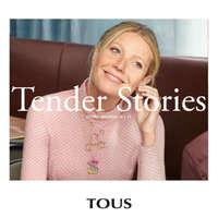 Tender Stories Otoño Invierno
