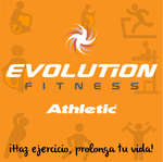 Ofertas de Athletic, Spinning